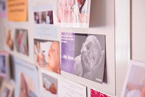 Dr-Weick-Frauenarzt-stationaere-Geburt